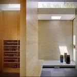 Фото Японский стиль в интерьере - 02062017 - пример - 001 Japanese style in the interior