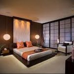 Фото Японский стиль в интерьере - 02062017 - пример - 002 Japanese style in the interior
