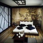 Фото Японский стиль в интерьере - 02062017 - пример - 003 Japanese style in the interior