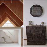 Фото Японский стиль в интерьере - 02062017 - пример - 005 Japanese style in the interior