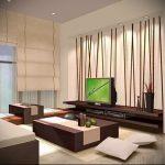 Фото Японский стиль в интерьере - 02062017 - пример - 013 Japanese style in the interior