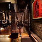 Фото Японский стиль в интерьере - 02062017 - пример - 016 Japanese style in the interior