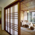 Фото Японский стиль в интерьере - 02062017 - пример - 020 Japanese style in the interior