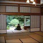 Фото Японский стиль в интерьере - 02062017 - пример - 026 Japanese style in the interior
