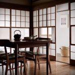 Фото Японский стиль в интерьере - 02062017 - пример - 030 Japanese style in the interior