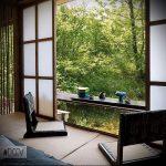 Фото Японский стиль в интерьере - 02062017 - пример - 031 Japanese style in the interior