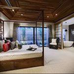 Фото Японский стиль в интерьере - 02062017 - пример - 032 Japanese style in the interior