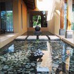 Фото Японский стиль в интерьере - 02062017 - пример - 034 Japanese style in the interior