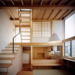 Фото Японский стиль в интерьере - 02062017 - пример - 035 Japanese style in the interior