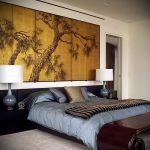 Фото Японский стиль в интерьере - 02062017 - пример - 037 Japanese style in the interior