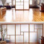 Фото Японский стиль в интерьере - 02062017 - пример - 042 Japanese style in the interior