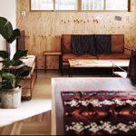 Фото Японский стиль в интерьере - 02062017 - пример - 045 Japanese style in the interior