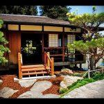 Фото Японский стиль в интерьере - 02062017 - пример - 046 Japanese style in the interior