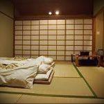 Фото Японский стиль в интерьере - 02062017 - пример - 049 Japanese style in the interior