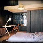 Фото Японский стиль в интерьере - 02062017 - пример - 051 Japanese style in the interior