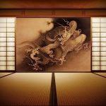 Фото Японский стиль в интерьере - 02062017 - пример - 064 Japanese style in the interior