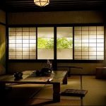 Фото Японский стиль в интерьере - 02062017 - пример - 066 Japanese style in the interior
