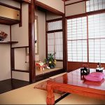Фото Японский стиль в интерьере - 02062017 - пример - 067 Japanese style in the interior