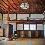 Фото Японский стиль в интерьере - 02062017 - пример - 069 Japanese style in the interior