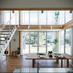 Фото Японский стиль в интерьере - 02062017 - пример - 074 Japanese style in the interior