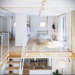 Фото Японский стиль в интерьере - 02062017 - пример - 076 Japanese style in the interior