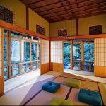 Фото Японский стиль в интерьере - 02062017 - пример - 078 Japanese style in the interior