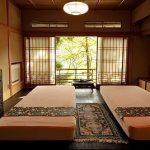 Фото Японский стиль в интерьере - 02062017 - пример - 079 Japanese style in the interior