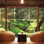 Фото Японский стиль в интерьере - 02062017 - пример - 081 Japanese style in the interior