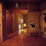 Фото Японский стиль в интерьере - 02062017 - пример - 083 Japanese style in the interior
