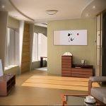 Фото Японский стиль в интерьере - 02062017 - пример - 086 Japanese style in the interior