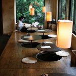 Фото Японский стиль в интерьере - 02062017 - пример - 090 Japanese style in the interior
