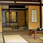 Фото Японский стиль в интерьере - 02062017 - пример - 093 Japanese style in the interior