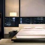 Фото Японский стиль в интерьере - 02062017 - пример - 097 Japanese style in the interior