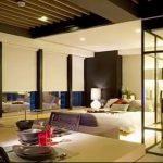 Фото Японский стиль в интерьере - 02062017 - пример - 098 Japanese style in the interior