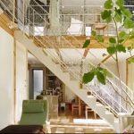 Фото Японский стиль в интерьере - 02062017 - пример - 099 Japanese style in the interior