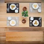 Фото Японский стиль в интерьере - 02062017 - пример - 101 Japanese style in the interior