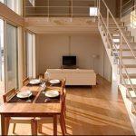 Фото Японский стиль в интерьере - 02062017 - пример - 103 Japanese style in the interior
