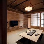 Фото Японский стиль в интерьере - 02062017 - пример - 104 Japanese style in the interior