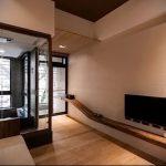 Фото Японский стиль в интерьере - 02062017 - пример - 105 Japanese style in the interior