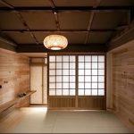 Фото Японский стиль в интерьере - 02062017 - пример - 106 Japanese style in the interior