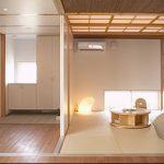 Фото Японский стиль в интерьере - 02062017 - пример - 108 Japanese style in the interior