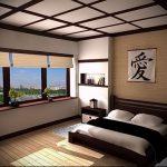 Фото Японский стиль в интерьере - 02062017 - пример - 112 Japanese style in the interior