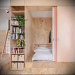 Фото Японский стиль в интерьере - 02062017 - пример - 113 Japanese style in the interior