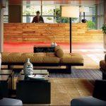 Фото Японский стиль в интерьере - 02062017 - пример - 115 Japanese style in the interior