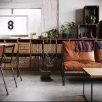Фото Японский стиль в интерьере - 02062017 - пример - 116 Japanese style in the interior