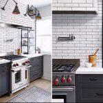 Фото Яркие акценты в интерьере кухни - 02062017 - пример - 071 interior of the kitchen