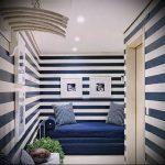 Фото Морской стиль в интерьере - 01072017 - пример - 003 Marine style in the interior