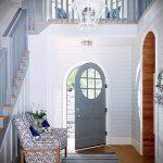 Фото Морской стиль в интерьере - 01072017 - пример - 030 Marine style in the interior