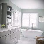 Фото Морской стиль в интерьере - 01072017 - пример - 046 Marine style in the interior