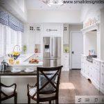 Фото Морской стиль в интерьере - 01072017 - пример - 053 Marine style in the interior